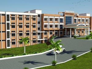 cms-college