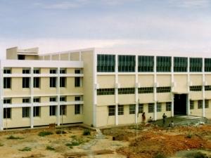 gkd-institute