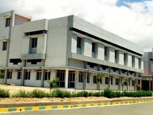 lakshmi-mills