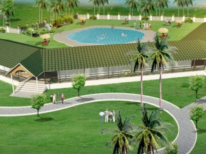 shakthi-resorts